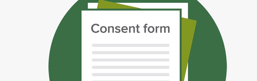Consent Form for Battlearium